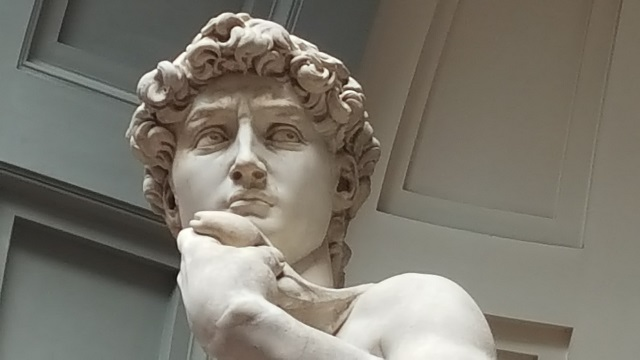 accademia-tour-guided-florence-tours (6)