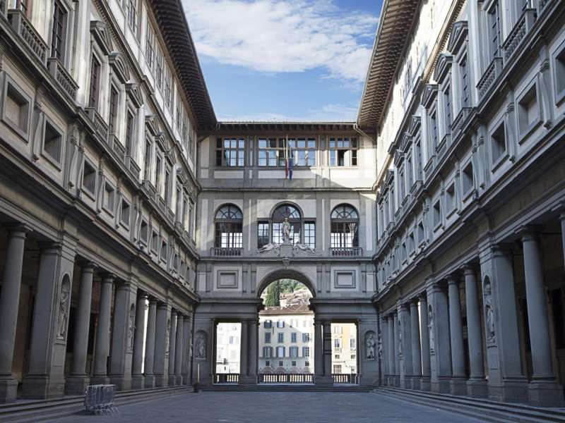 uffizi-guided-florence-tours (1)