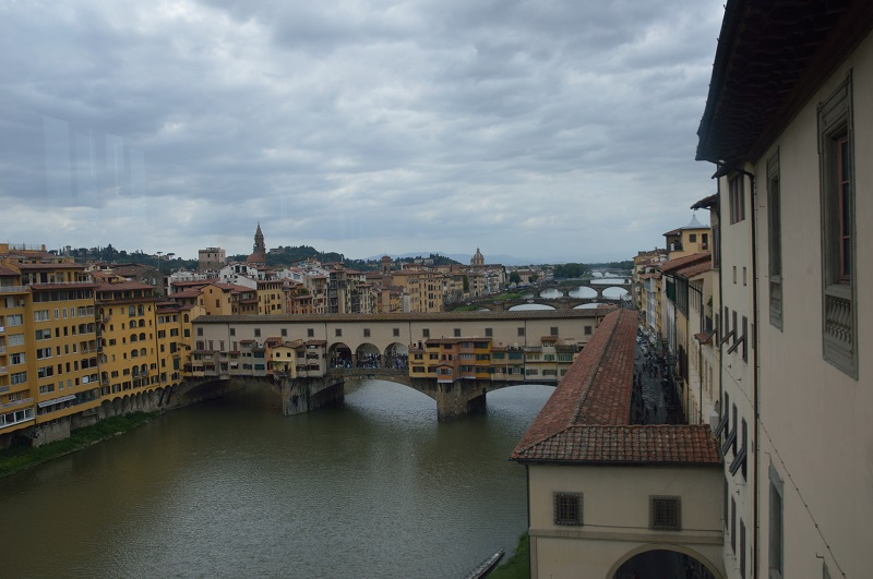visita-corridoio-vasariano-guided-florence-tours (2)